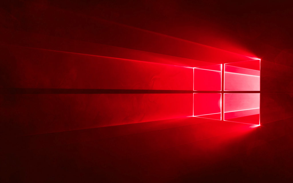 You Can Now Download The Windows 10 Redstone 2 Isos