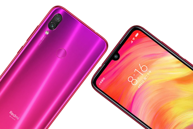 Redmi Note 7 Pro Price Leaked Might Come With Snapdragon 675 Soc And 48mp Camera Onetechstop
